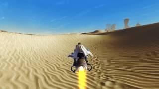 TOR Fashion - Gurian Dune Hopper