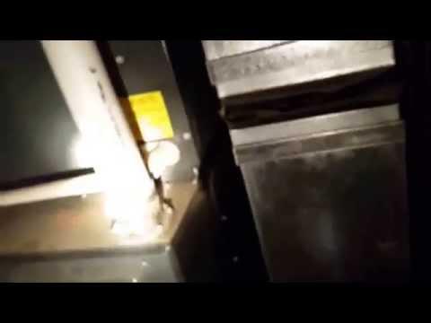 842 E 4th Superior Nebraska Video #2