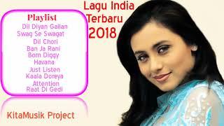 Lagu India Terbaru 2018 - Lagu India Paling Hits 2018| Lagu India Populer 2018