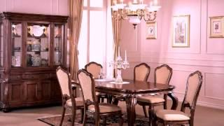 Классные фото - ремонт квартир в Реутове!(, 2014-09-10T14:00:02.000Z)