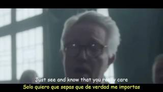 Video Clean Bandit   Rockabye ft Sean Paul  Anne Marie Lyrics  Sub Espaol Official Videodescargaryoutube c download MP3, 3GP, MP4, WEBM, AVI, FLV Januari 2018