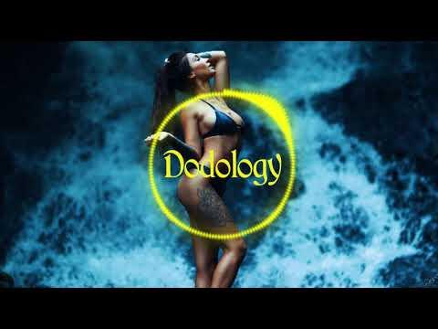 Rompasso, Kerem Selek - Armageddon (Original Mix) #DodologyDeep