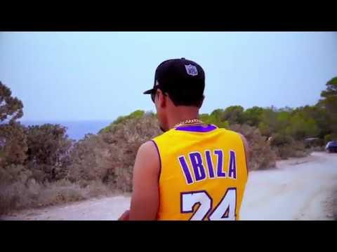 Dj Dips Feat Badal Talwan & Roach Killa -  Yaaria Official Video
