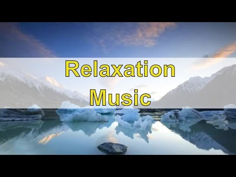 Autism Music: ANXIETY RELAXATION MUSIC AUTISM, MOST BEAUTIFUL NEW AGE MUSIC