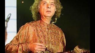 Pt.Shivkumar Sharma (Mishra Gara Dhun)