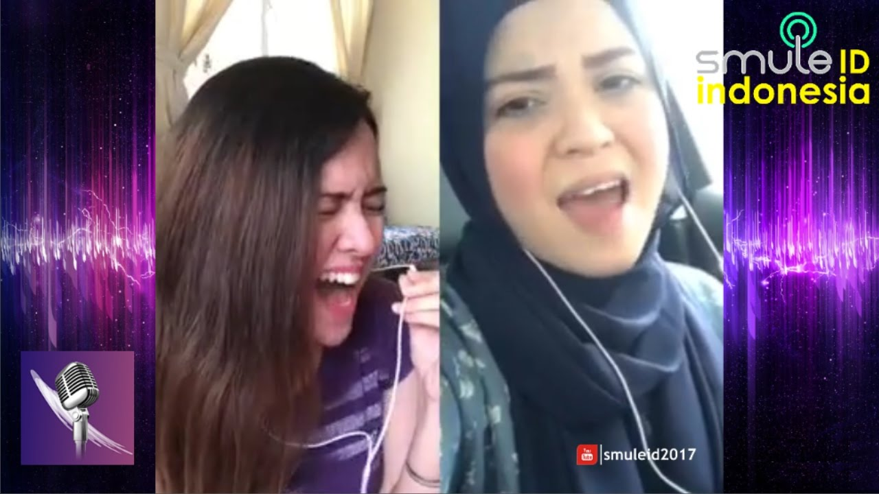 Download BABY SHIMA KALAH TELAK ADU SUARA TINGGI SAAT NYANYI LAGU ROCK
