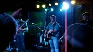 Watch Wade Bowen Please Come To Boston video
