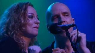 Devin Townsend Project - Grace - ProgPower XVII Atlanta, GA 9/10/16