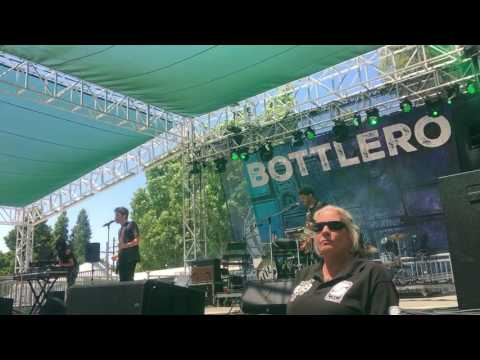 I want it all- Parade of Lights- Live at Bottlerock Napa (5-28-17)