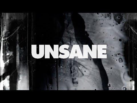 Unsane Sterilize Tour 2017 Trailer