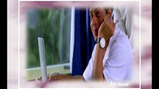 Вера и любовь...SRK & Gayatri.Swades.