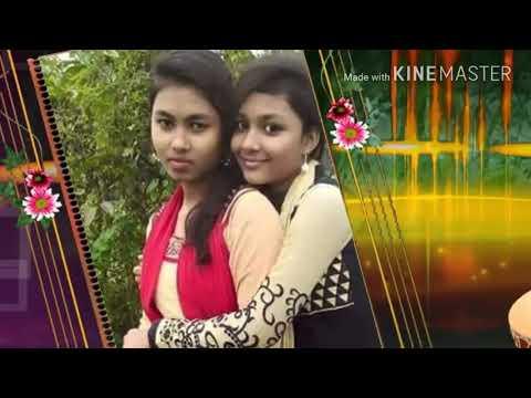 DJ Ankit Film presentation music by Sujeet Art