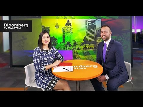 Bloomberg TV Malaysia: Ringgit Could Push 4.10 If Oil Rally Continues | 29/01/2016