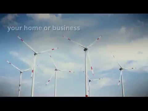 solar installer trenton mercer nj - (call 844-739-0854) | solar panel contractor