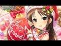 [聖夜の願い]橘ありす + BGM の動画、YouTube動画。