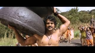 Baahubali HD Video Song Tamil Siva SIvaya Potriye