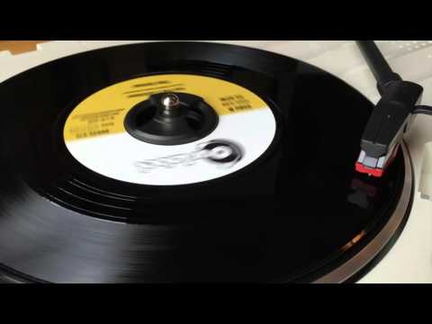 The Getup - Fat Pat\'s Kitchen (Our Label Records) - YouTube