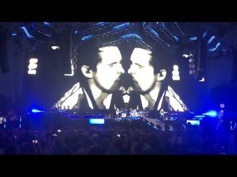 MUSE - Knights Of Cydonia [Live @ Goffertpark, Nijmegen, 27/06/2019]