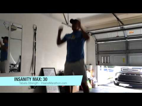 tabata-strength-review---insanity-max:-30