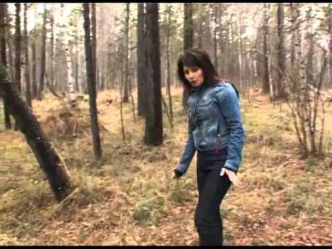 Проверено на себе заблудился в лесу
