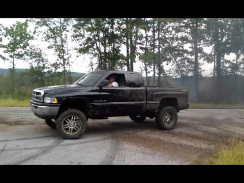 ram diesel hqdefault cummins turbo dodge watch youtube