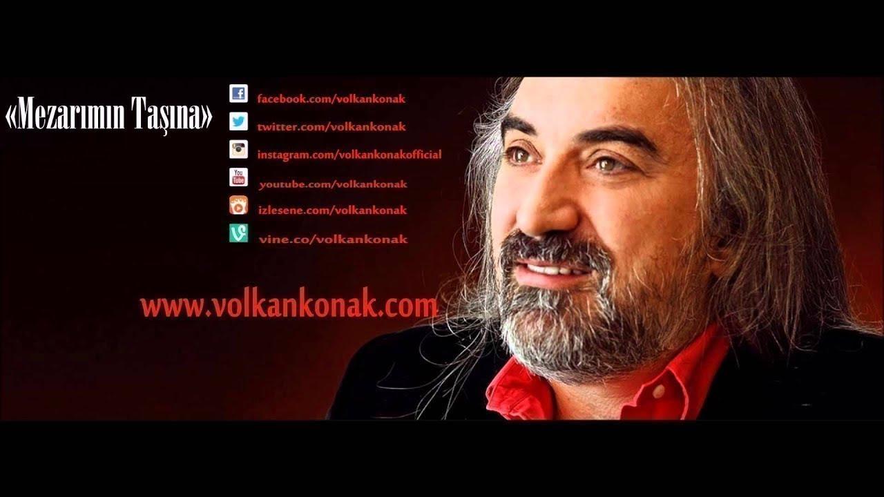 Volkan Konak-Ayşem