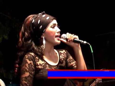 Bara Cinta   Reza Sugiarto by Aufa record