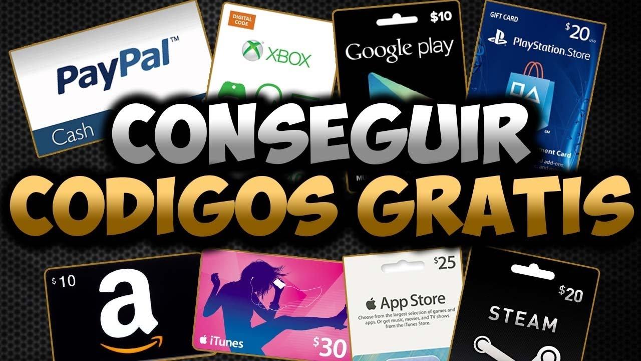 Tarjetas De Regalo Amazon Gratis
