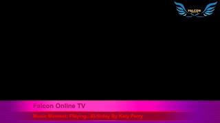 Raven Magazine, Africa Live Stream