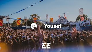 Yousef @ Eastern Electrics 2017