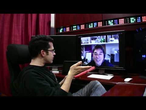Guy Kawasaki Interview - The Tech Industry's First Evangelist