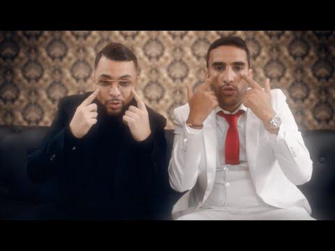 Youtube: GLK feat. Heuss L'enfoiré – Wesh (Clip Officiel)