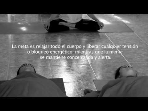 yoga-nidra:-el-arte-del-descanso-profundo