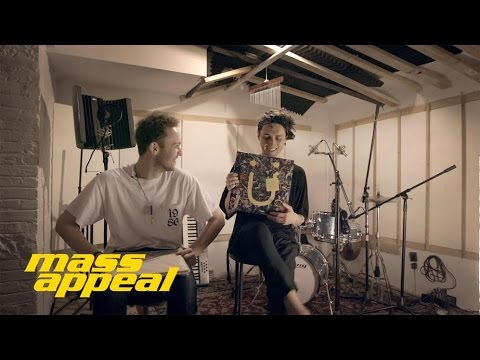 Rhythm Roulette: Brasstracks