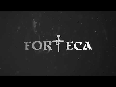 """Premiera Albumu - FORTECA - """"Bohaterowie Znani nieZnani"""""""