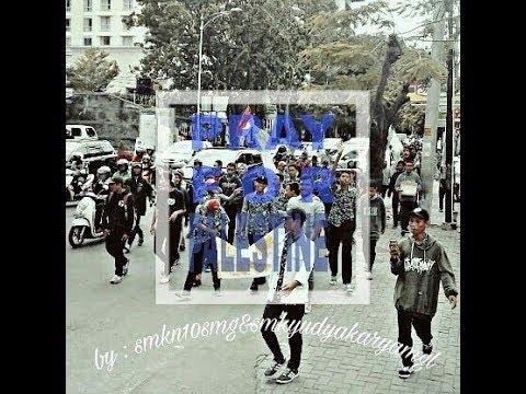 Lagu ke 2 kapal75 Semarang