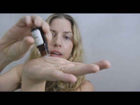 hqdefault - Tea Tree Oil Acne Cures