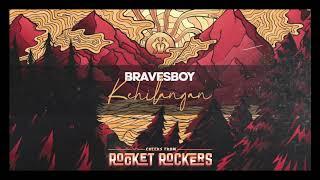 Bravesboy - Kehilangan (Official Audio)