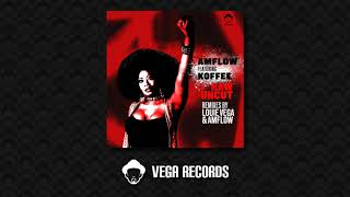 Amflow Feat. Koffee Raw Uncut Louie Vega Remix.mp3