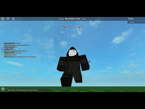 Sorry No Sounds Codes For Summoner Tycoon On Roblox R