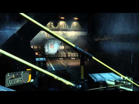 suck at crysis 3 - photo #8