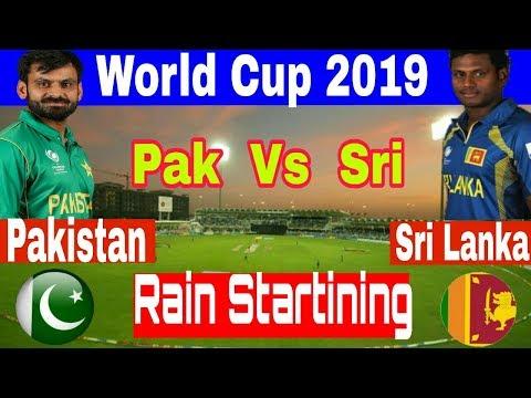 match making in pakistan