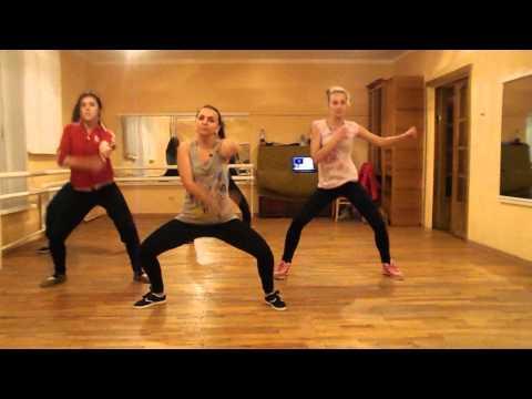 HeeL DANCE   Vandalism and Angger Dimas   She Got it Club Radio Edit