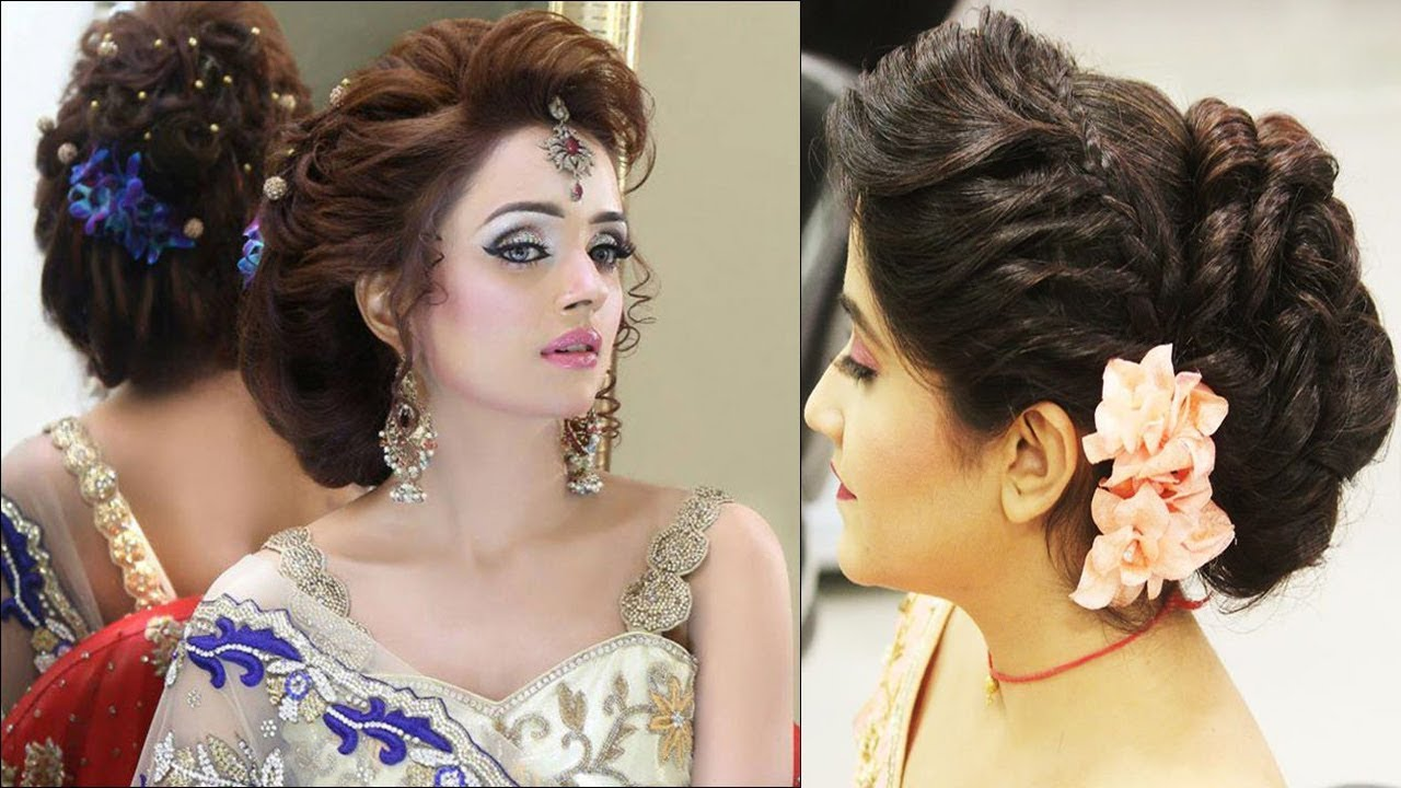 Awesome Choti Jura Hair Style Videojuda Hairstyle For Short Hair