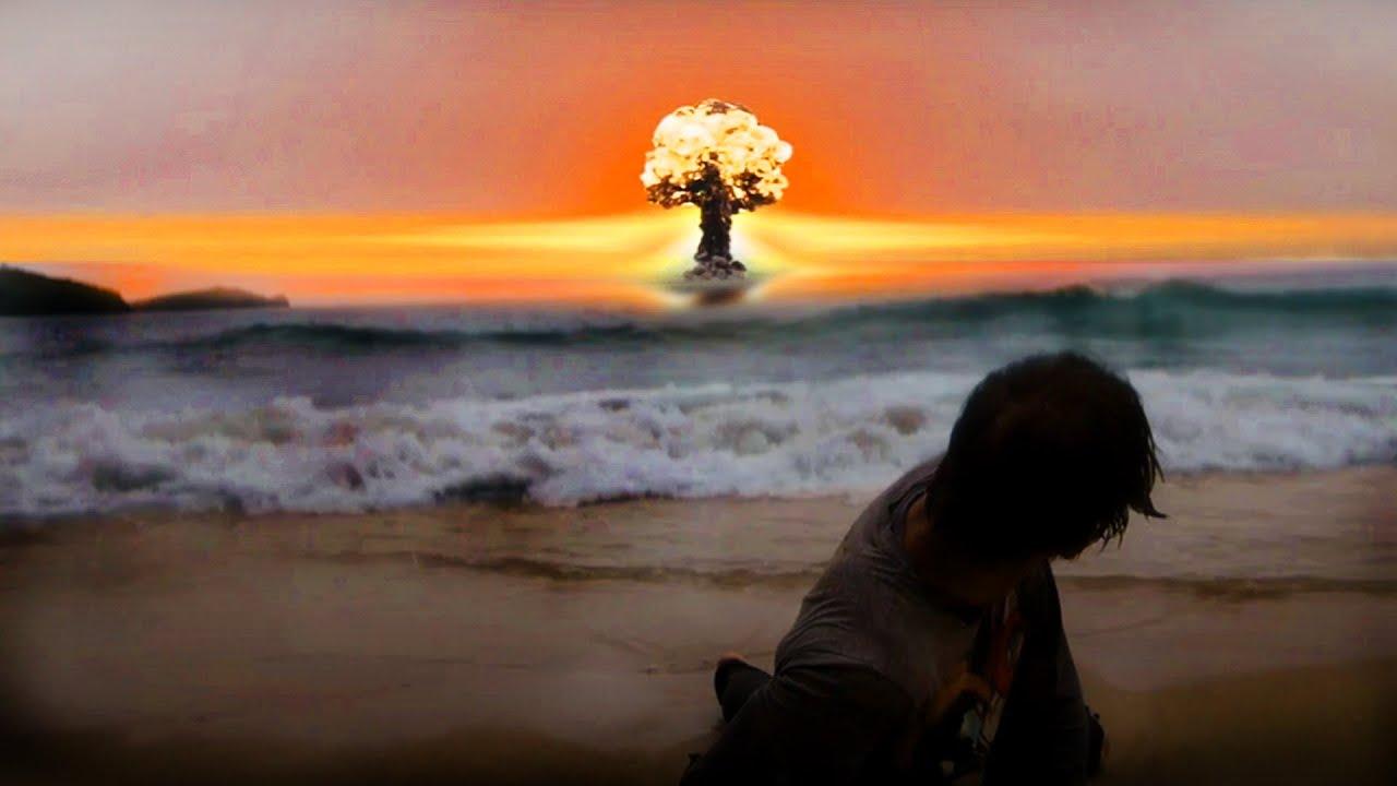 Insel Der Verdammten