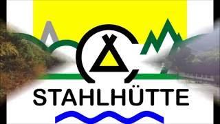 Campingplatz Stahlhütte