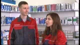 видео Обзор масла Тотачи 5w30: отзывы и характеристики