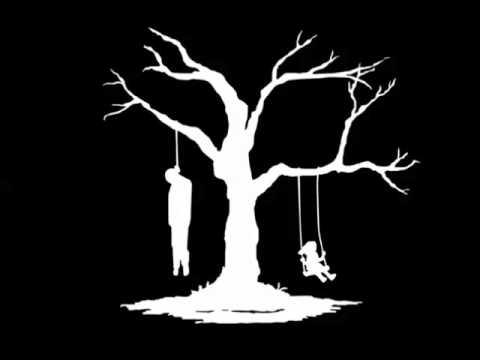 Jak Progresso & IDE - Ancient Oak [full mix]