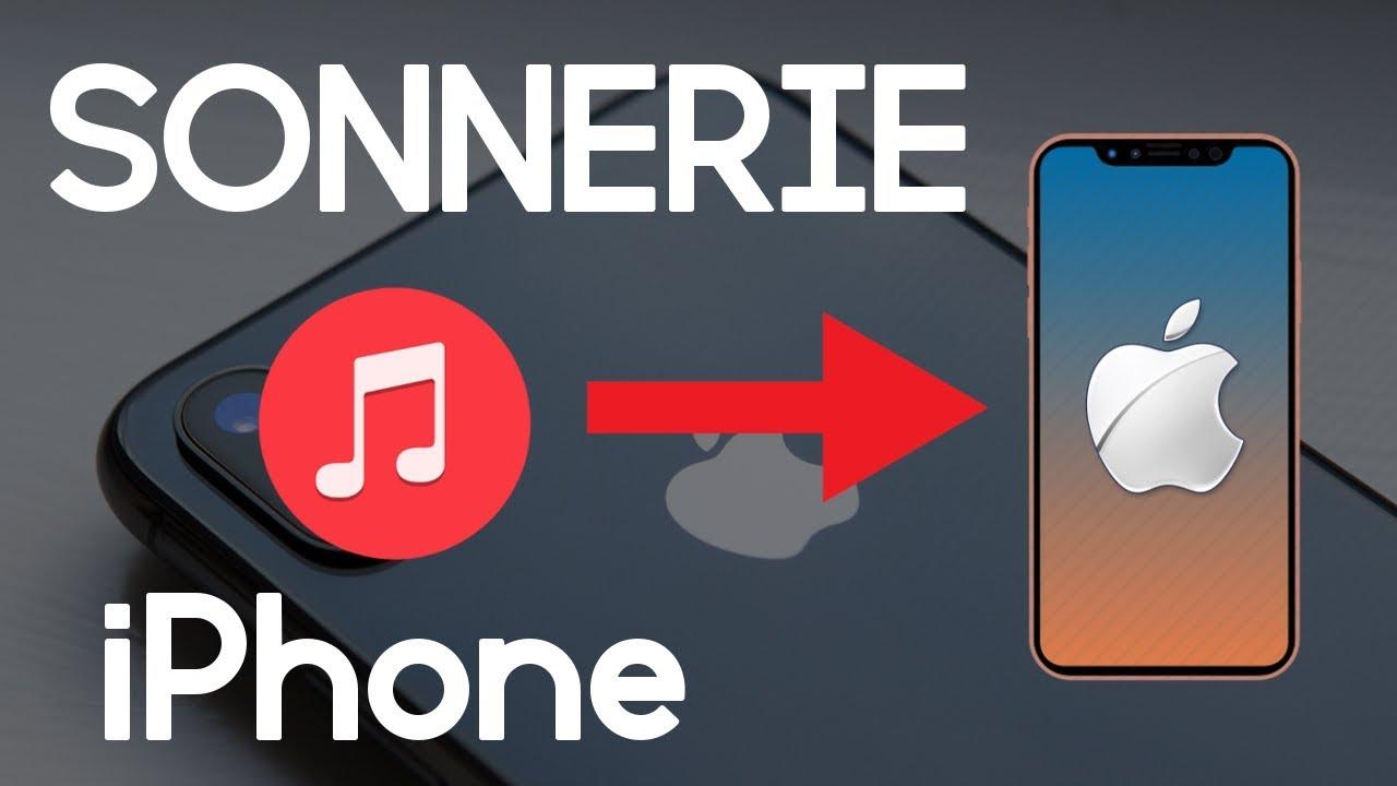 SONNERIE IPHONE TÉLÉCHARGER DEXTER