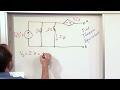 Ac Circuit Analysis Tutor   Vol 2   Lesson 3   Ac Thevenin Equivalents, Part 2 10